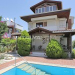 fully-furnished-belek-villa-with-private-pool-and-garden-003.jpg