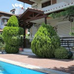 fully-furnished-belek-villa-with-private-pool-and-garden-004.jpg
