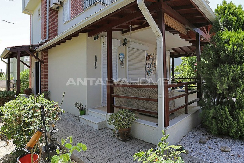 fully-furnished-belek-villa-with-private-pool-and-garden-005.jpg