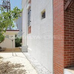 fully-furnished-belek-villa-with-private-pool-and-garden-007.jpg