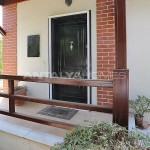 fully-furnished-belek-villa-with-private-pool-and-garden-009.jpg