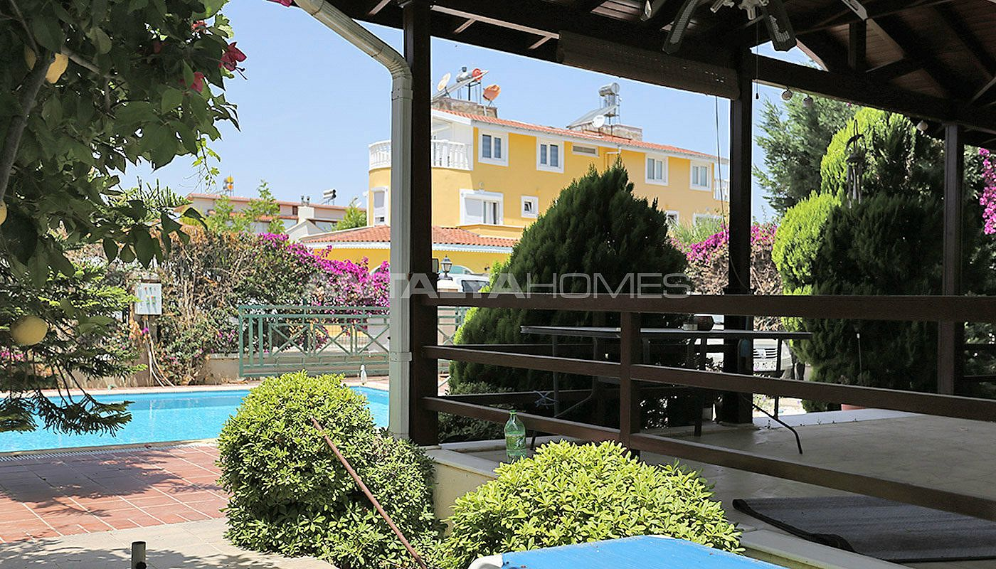 fully-furnished-belek-villa-with-private-pool-and-garden-010.jpg