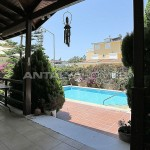 fully-furnished-belek-villa-with-private-pool-and-garden-011.jpg