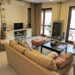 fully-furnished-belek-villa-with-private-pool-and-garden-interior-002.jpg