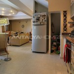 fully-furnished-belek-villa-with-private-pool-and-garden-interior-007.jpg