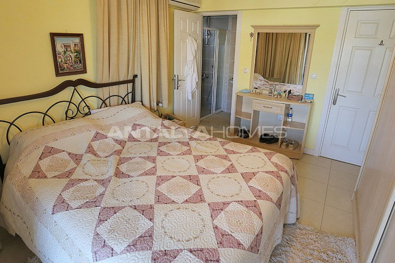 fully-furnished-belek-villa-with-private-pool-and-garden-interior-009.jpg