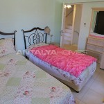 fully-furnished-belek-villa-with-private-pool-and-garden-interior-015.jpg
