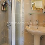 fully-furnished-belek-villa-with-private-pool-and-garden-interior-020.jpg