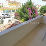 fully-furnished-belek-villa-with-private-pool-and-garden-interior-022.jpg