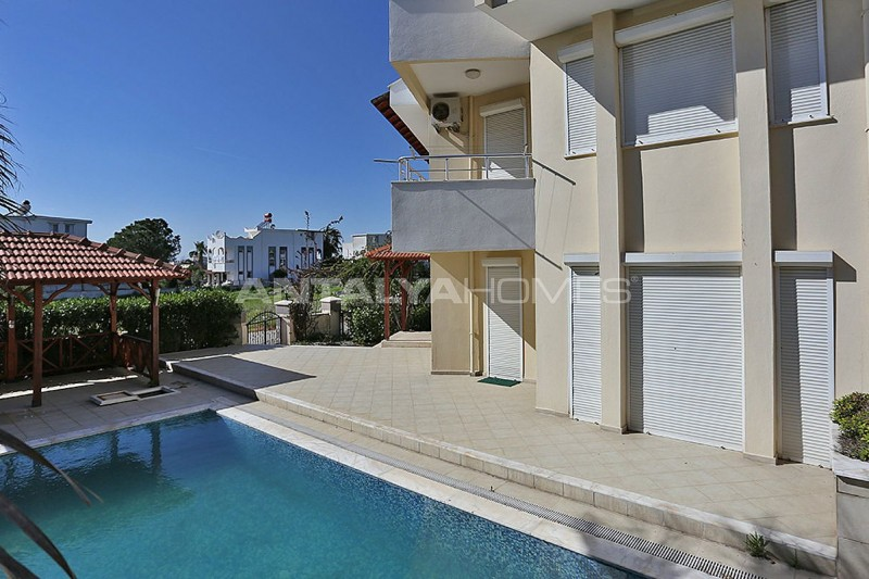 fully-furnished-houses-with-private-pool-in-belek-01.jpg