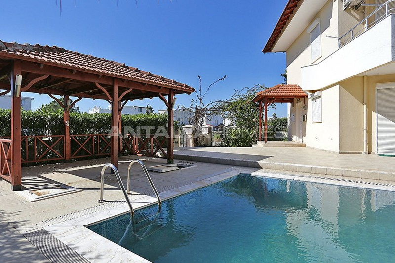 fully-furnished-houses-with-private-pool-in-belek-02.jpg