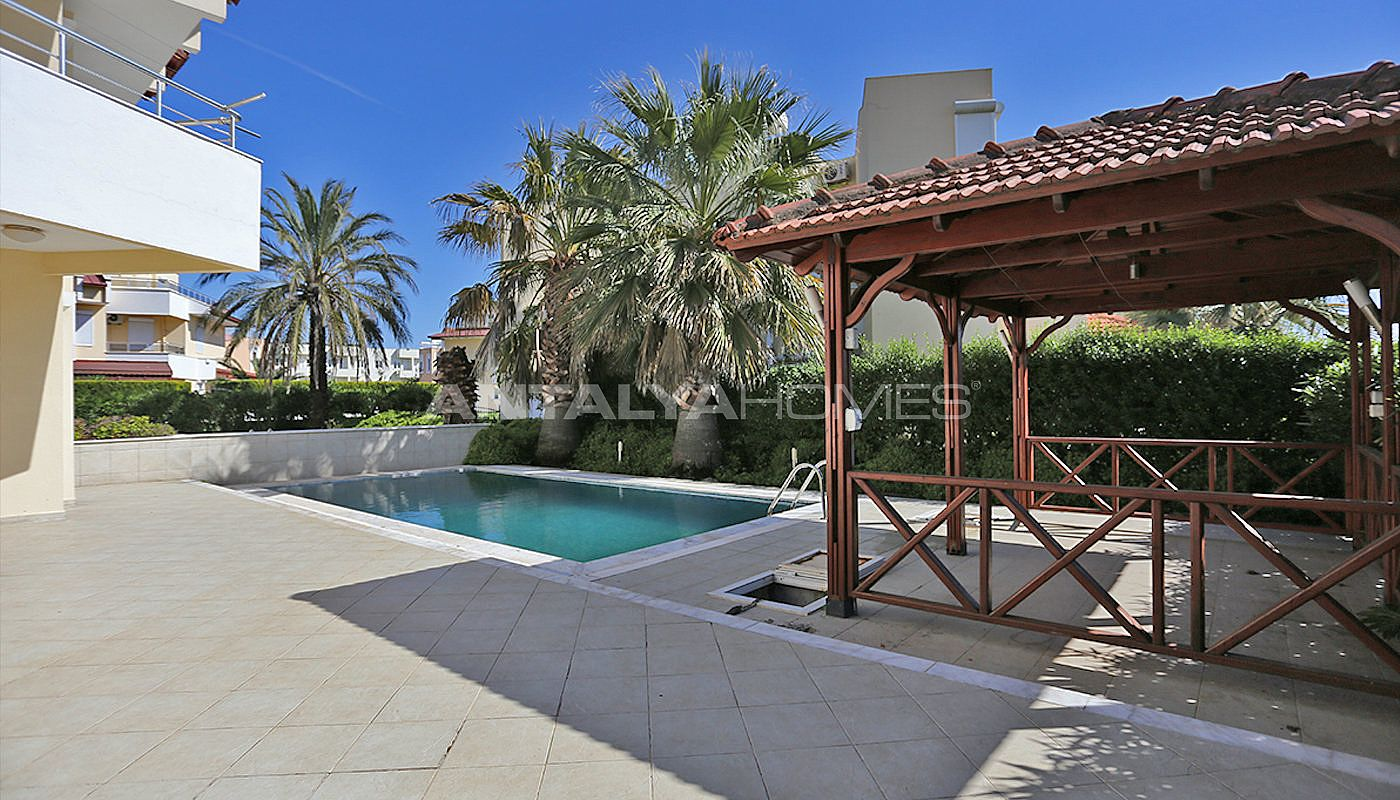fully-furnished-houses-with-private-pool-in-belek-04.jpg