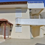 fully-furnished-houses-with-private-pool-in-belek-09.jpg