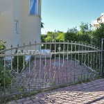 fully-furnished-houses-with-private-pool-in-belek-10.jpg
