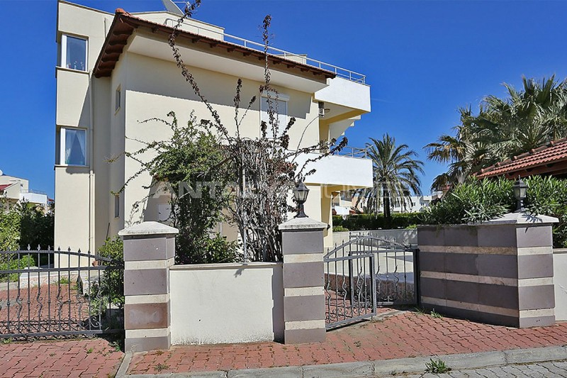 fully-furnished-houses-with-private-pool-in-belek-13.jpg