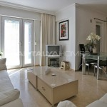 fully-furnished-houses-with-private-pool-in-belek-interior-04.jpg