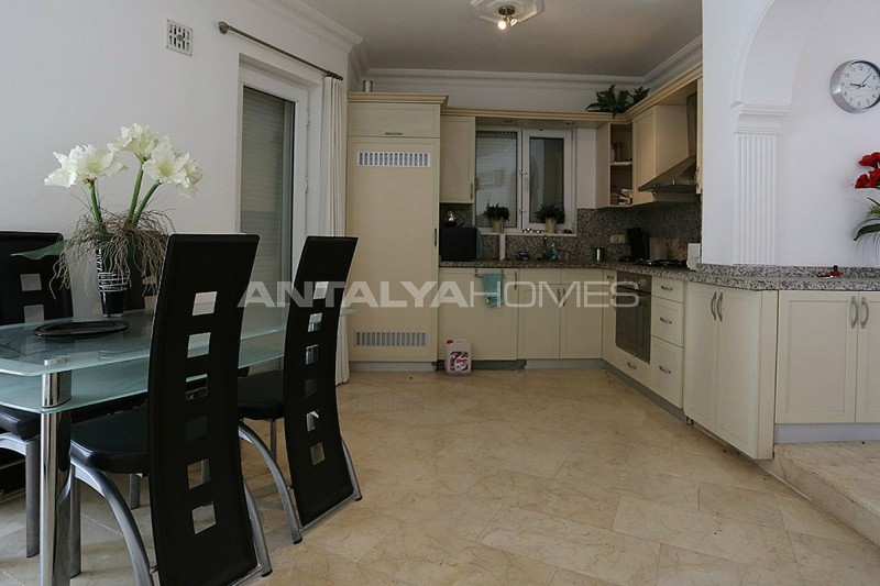 fully-furnished-houses-with-private-pool-in-belek-interior-05.jpg