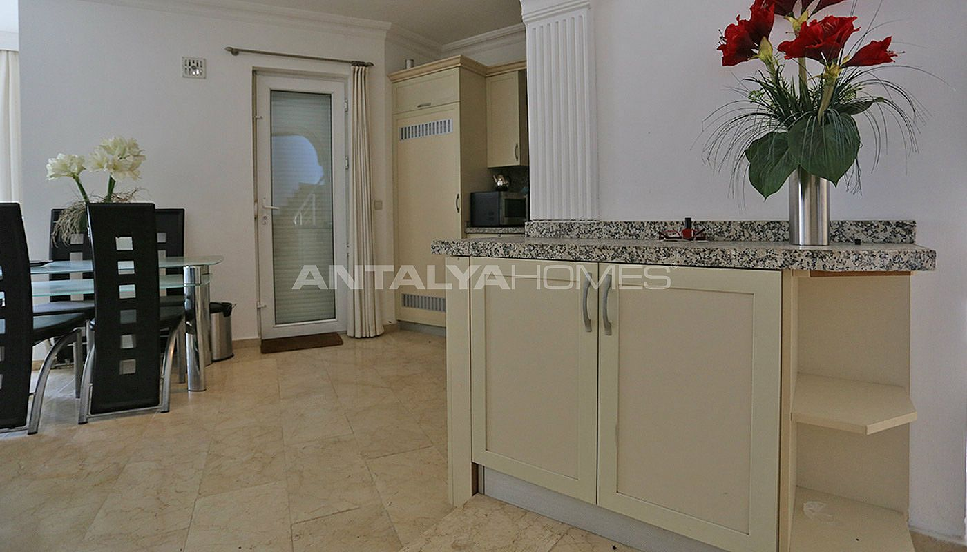 fully-furnished-houses-with-private-pool-in-belek-interior-07.jpg