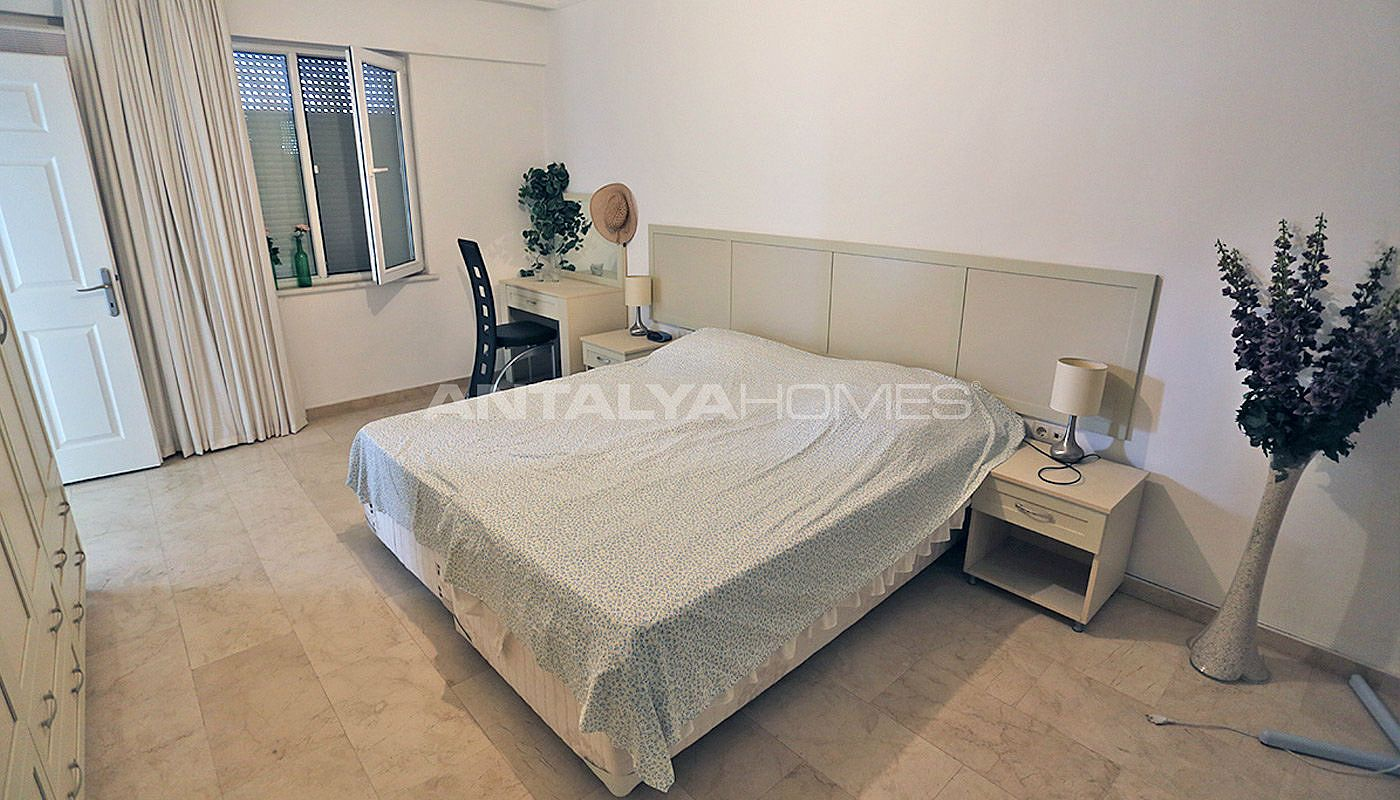 fully-furnished-houses-with-private-pool-in-belek-interior-08.jpg