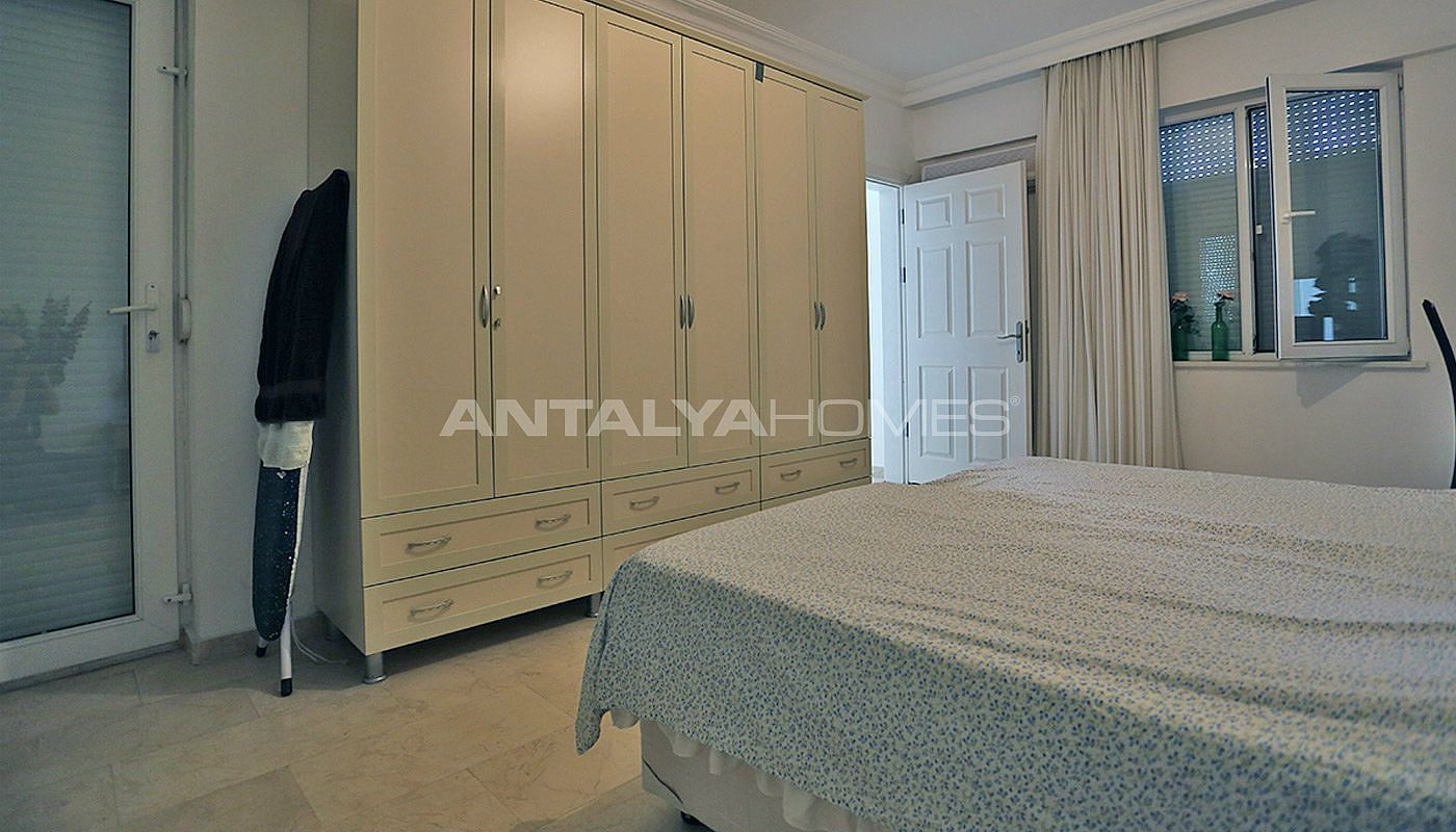fully-furnished-houses-with-private-pool-in-belek-interior-09.jpg