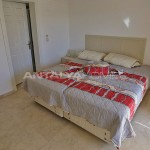 fully-furnished-houses-with-private-pool-in-belek-interior-10.jpg