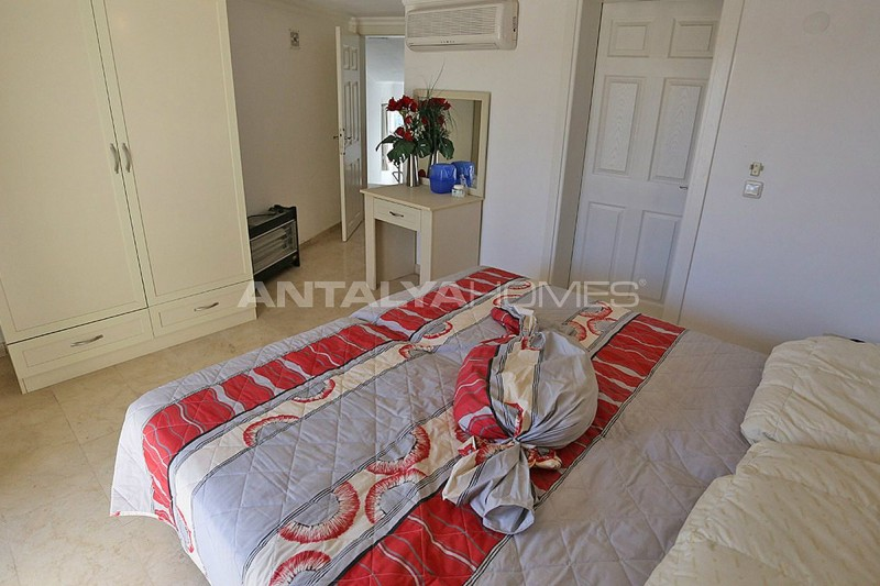 fully-furnished-houses-with-private-pool-in-belek-interior-11.jpg