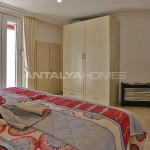 fully-furnished-houses-with-private-pool-in-belek-interior-12.jpg
