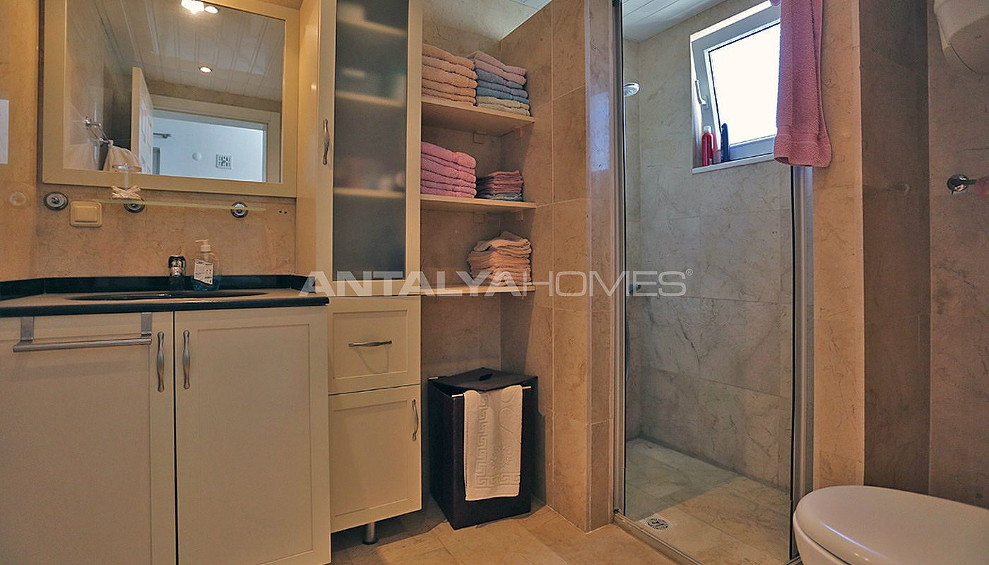 fully-furnished-houses-with-private-pool-in-belek-interior-14.jpg