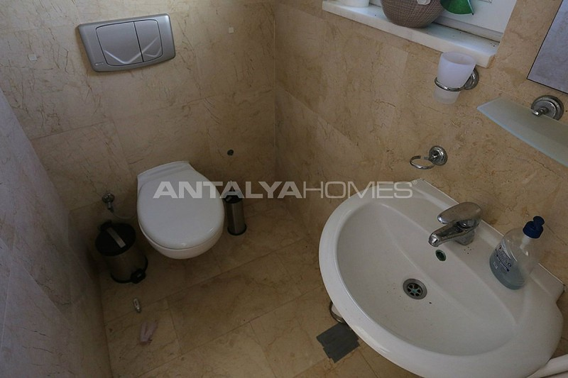 fully-furnished-houses-with-private-pool-in-belek-interior-16.jpg