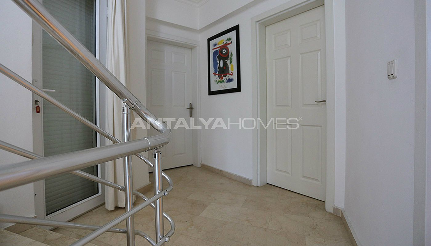 fully-furnished-houses-with-private-pool-in-belek-interior-17.jpg