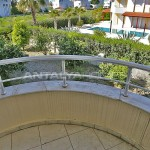 fully-furnished-houses-with-private-pool-in-belek-interior-22.jpg