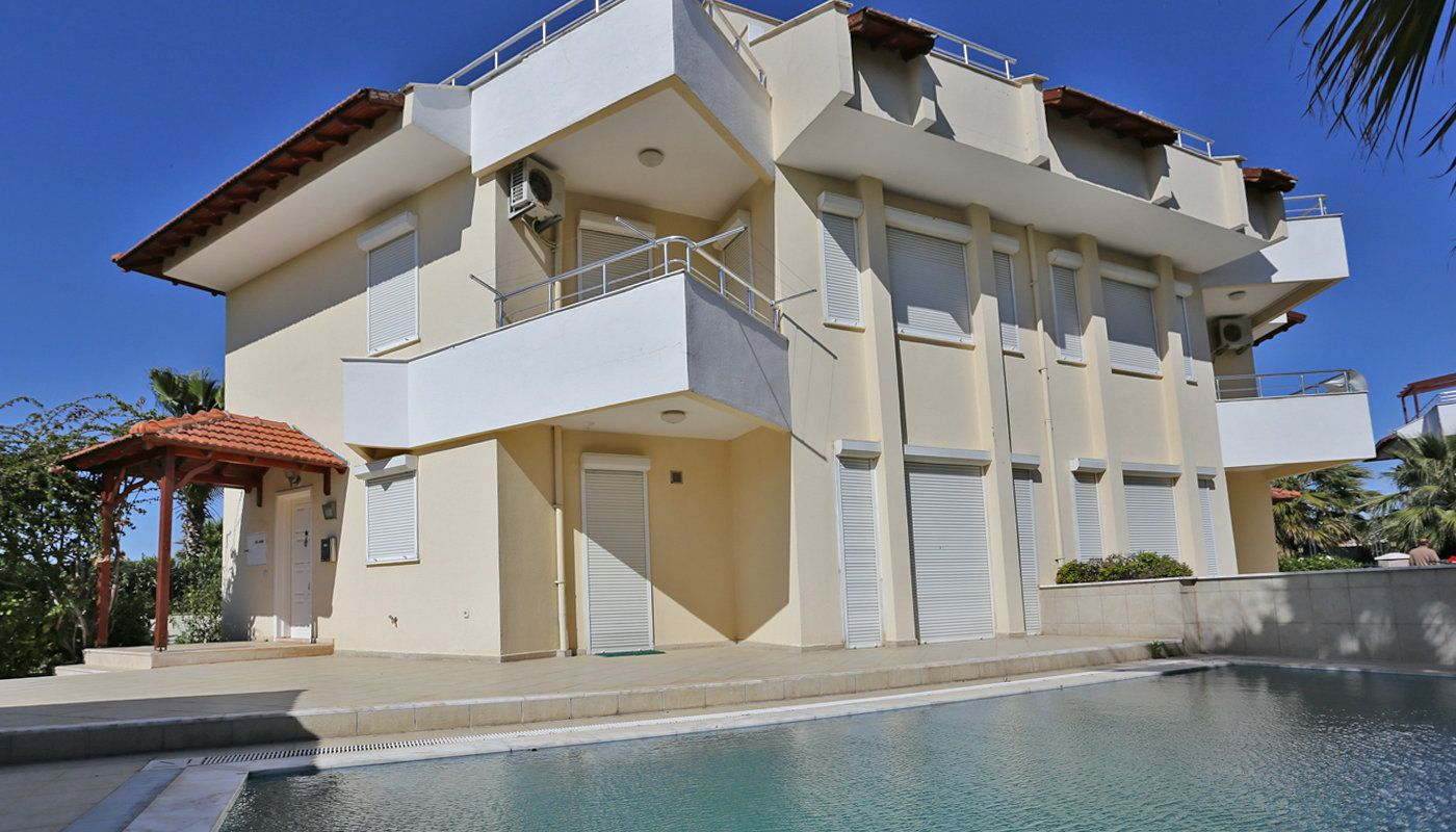 fully-furnished-houses-with-private-pool-in-belek-main.jpg