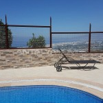 fully-furnished-villa-overlooking-alanya-castle-and-sea-004.jpg