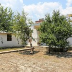 furnished-homes-in-konyaalti-surrounded-by-fruit-trees-002.jpg