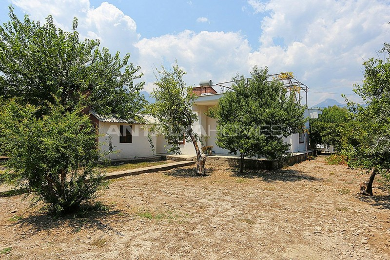 furnished-homes-in-konyaalti-surrounded-by-fruit-trees-010.jpg