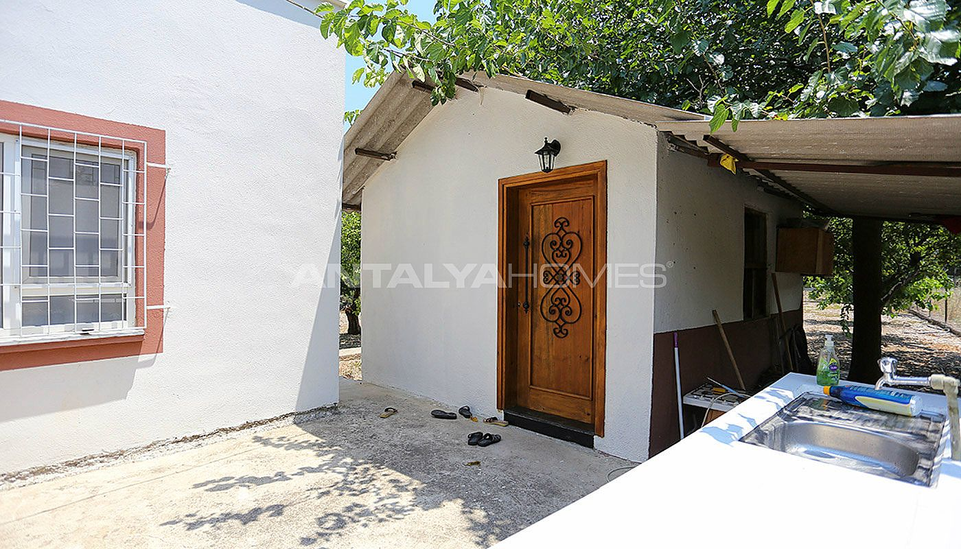 furnished-homes-in-konyaalti-surrounded-by-fruit-trees-011.jpg