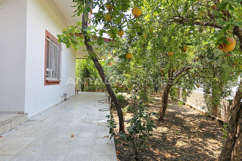 furnished-homes-in-konyaalti-surrounded-by-fruit-trees-013.jpg