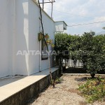 furnished-homes-in-konyaalti-surrounded-by-fruit-trees-015.jpg