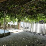 furnished-homes-in-konyaalti-surrounded-by-fruit-trees-016.jpg