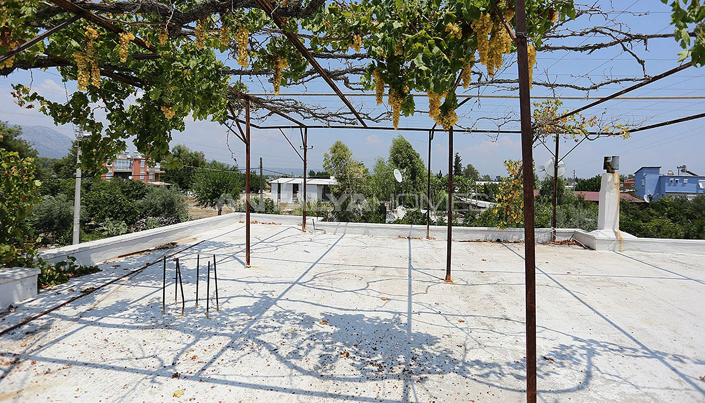 furnished-homes-in-konyaalti-surrounded-by-fruit-trees-017.jpg