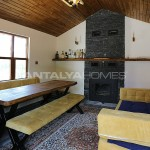 furnished-homes-in-konyaalti-surrounded-by-fruit-trees-interior-001.jpg