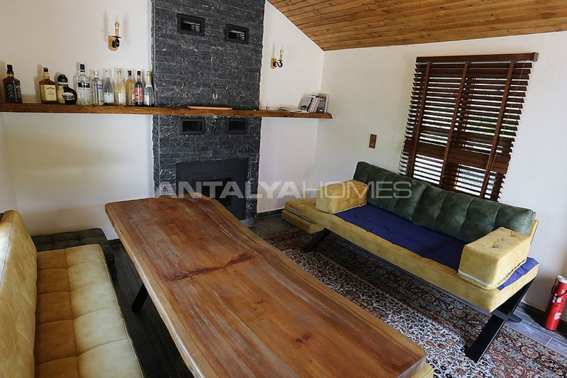 furnished-homes-in-konyaalti-surrounded-by-fruit-trees-interior-002.jpg