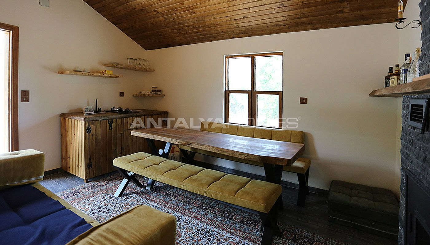 furnished-homes-in-konyaalti-surrounded-by-fruit-trees-interior-003.jpg