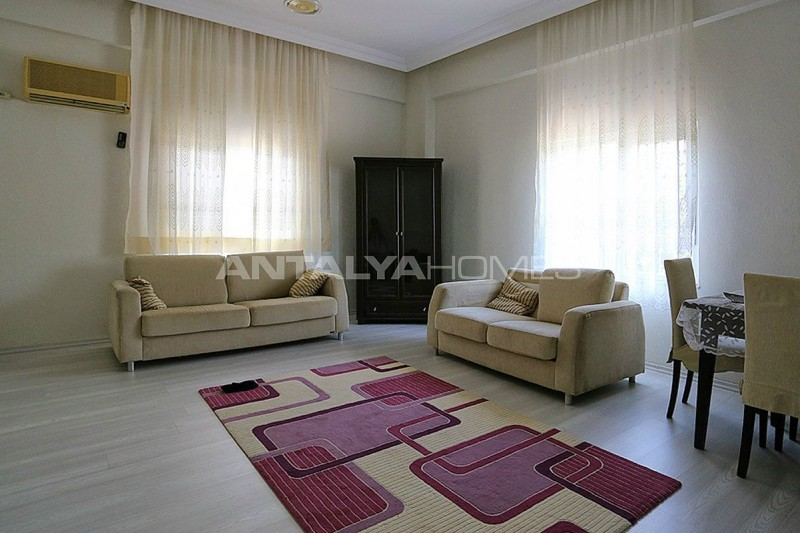 furnished-homes-in-konyaalti-surrounded-by-fruit-trees-interior-005.jpg