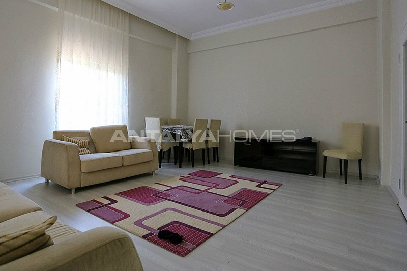 furnished-homes-in-konyaalti-surrounded-by-fruit-trees-interior-006.jpg