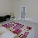 furnished-homes-in-konyaalti-surrounded-by-fruit-trees-interior-007.jpg