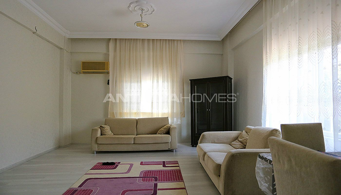 furnished-homes-in-konyaalti-surrounded-by-fruit-trees-interior-008.jpg