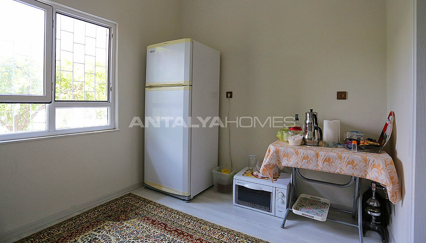 furnished-homes-in-konyaalti-surrounded-by-fruit-trees-interior-010.jpg