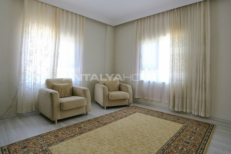 furnished-homes-in-konyaalti-surrounded-by-fruit-trees-interior-011.jpg