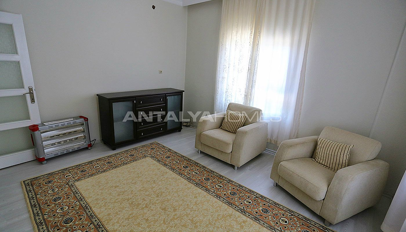 furnished-homes-in-konyaalti-surrounded-by-fruit-trees-interior-012.jpg